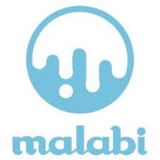 malabi